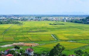Định giá đất đai minh bạch để giảm khiếu nại tố cáo