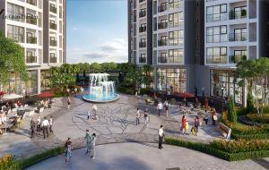 BĐS Long Biên tăng mạnh khi trở thành tâm điểm mới của Thủ đô!