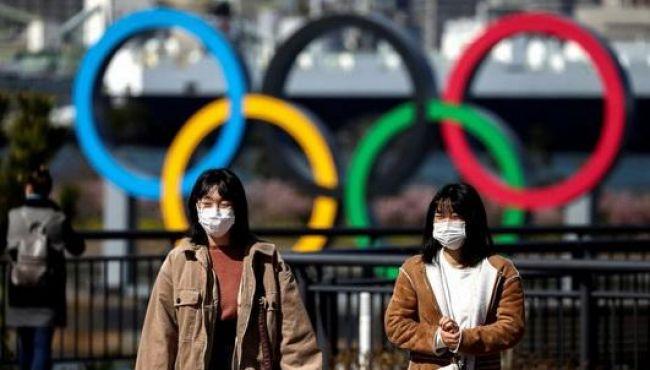 Olympic Tokyo 2020 vẫn diễn ra vào ngày 23/7