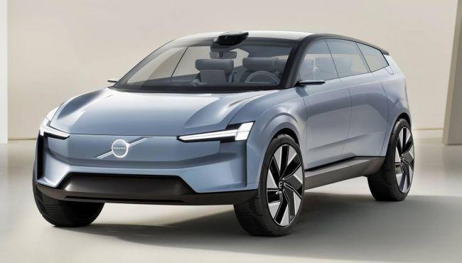 Các hãng xe tuyên bố lịch trình dừng sản xuất động cơ đốt trong và hướng tới tương lai điện hóa